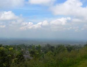 Tanah di Bali dijual 6,500 m2 di Tabanan Baturiti