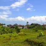 TJTB144 - DIJUAL TANAH DI TABANAN - LAND FOR SALE IN TABANAN BALI 8