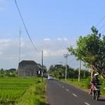 TJTB148 - TANAH DI TABANAN DIJUAL MURAH - LAND FOR SALE IN TABANAN BALI 10