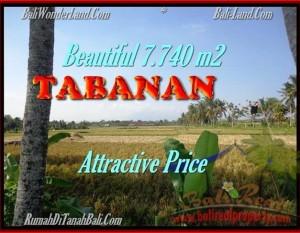 JUAL MURAH TANAH di TABANAN TJTB173