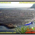 JUAL TANAH di TABANAN BALI Untuk INVESTASI TJTB342