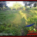 JUAL MURAH TANAH di TABANAN BALI 52 Are View Kebun dan Sungai