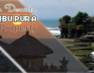 Tanah dijual Murah di Tabanan dan Peluang Investasi Properti di Bali