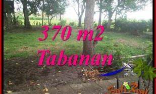 TANAH di TABANAN BALI DIJUAL TJTB383