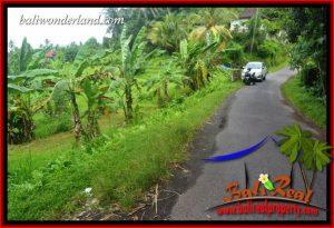 JUAL Tanah di Tabanan Untuk Investasi TJTB397