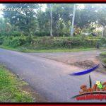 Tanah di Tabanan Dijual Murah Untuk Investasi TJTB408