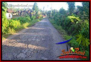 Tanah Murah Dijual di Tabanan Bali 9,350 m2 di Tabanan Selemadeg